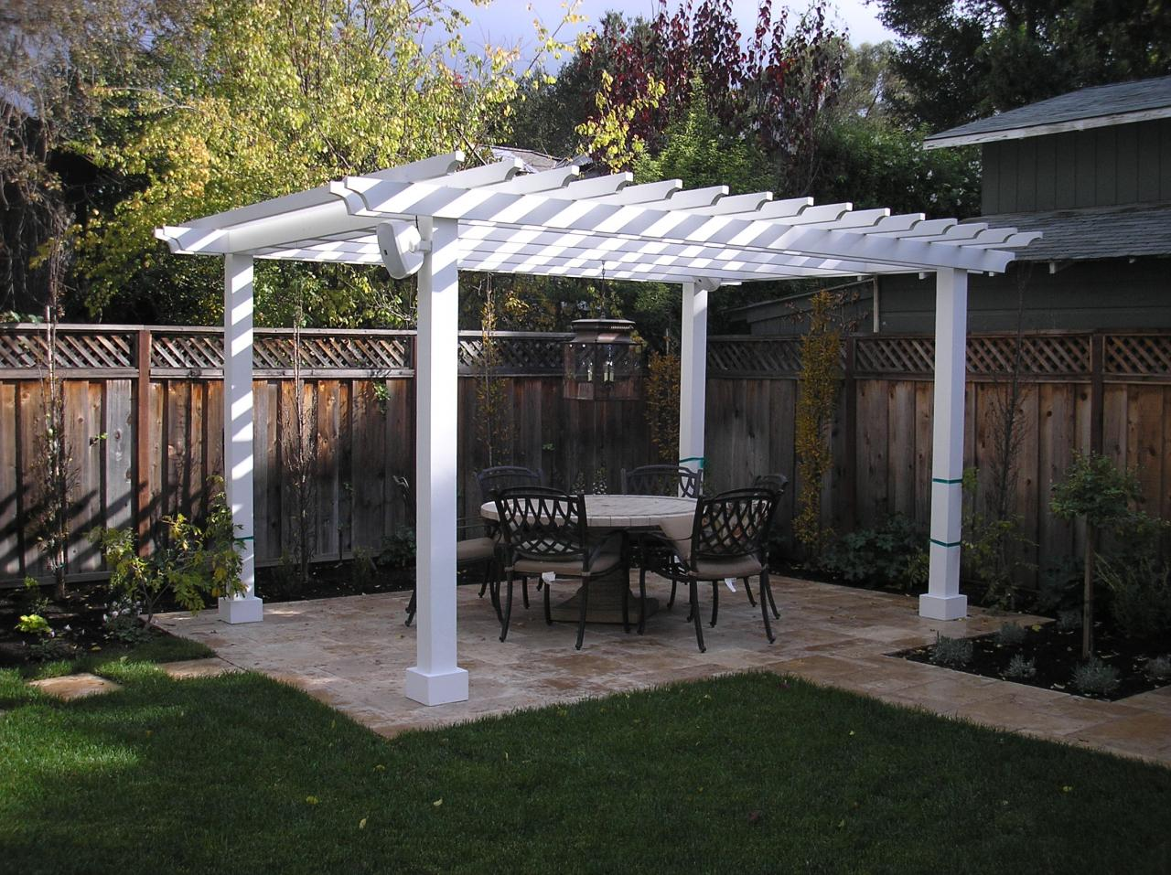 Ambience garden design arbors and gazebos for French style gazebo