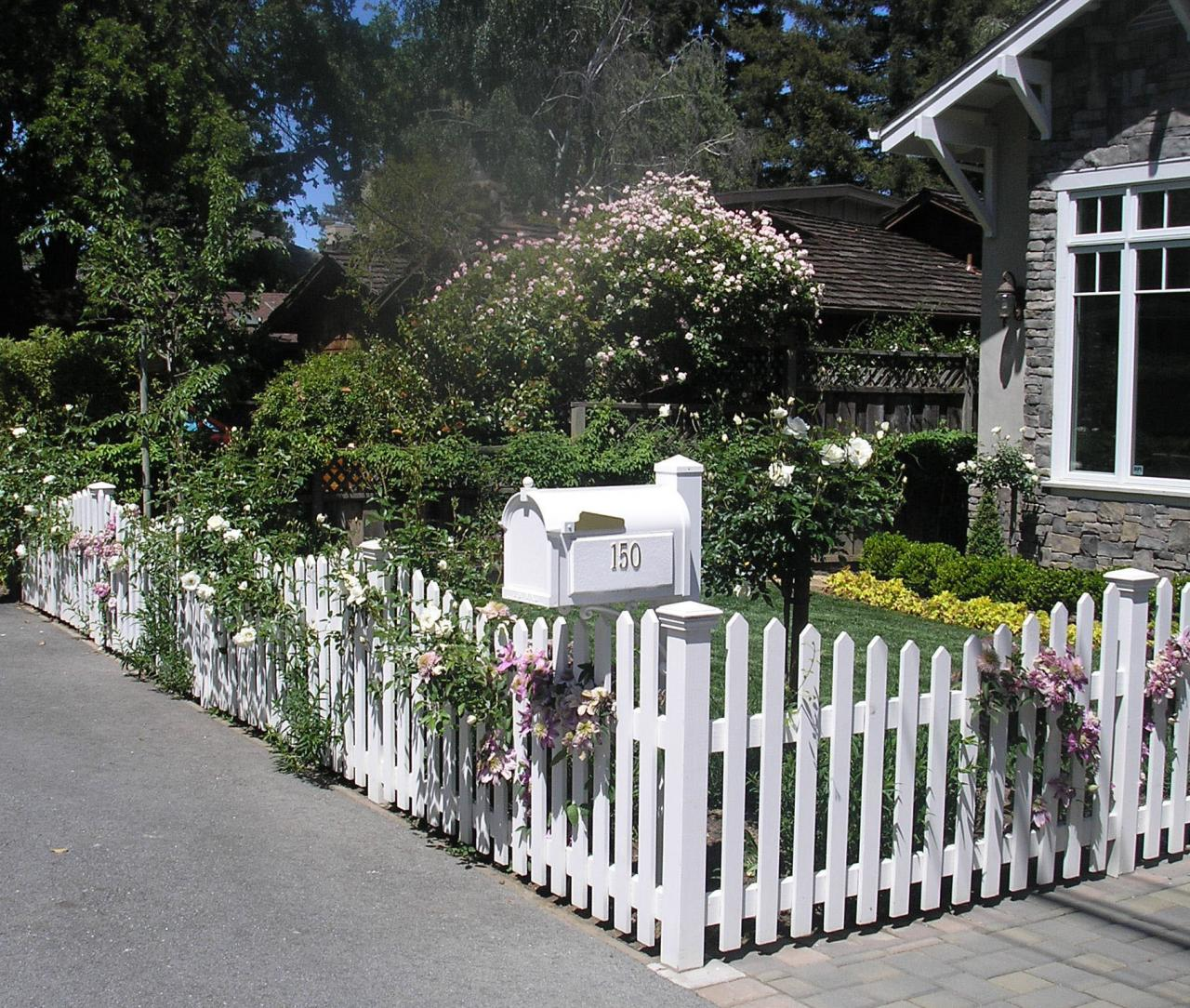 ambience garden design french